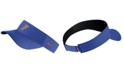 Nike Florida Gators Dri-Fit Visor