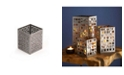 Design Ideas Ventana Lantern - Small