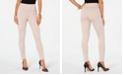 INC International Concepts I.N.C Shaping Leggings, Created for Macy's