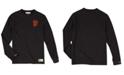 Mitchell & Ness Men's San Francisco Giants Slub Long Sleeve T-Shirt