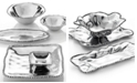 Lenox CLOSEOUT! Serveware, Organics Bead Collection