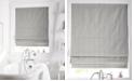 "CHF Jolie 34"" Window Shade"