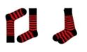 Love Sock Company Men's Casual Socks - Tokyo