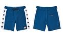 "Billabong Men's DBah Pro 19"" Board Shorts"