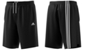 adidas Men's Mesh Shorts