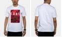 Sean John Men's Legacy Camo Graphic T-Shirt