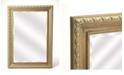 Butler Specialty CLOSEOUT! Butler Lyndhurst Wood Wall Mirror