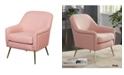 Lifestorey Vita Chair