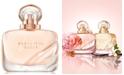 Estee Lauder Beautiful Belle Love Eau de Parfum Spray, 1.7-oz.