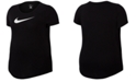 Nike Dri-FIT Logo Training Top
