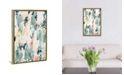"iCanvas Lush by Albina Bratcheva Gallery-Wrapped Canvas Print - 26"" x 18"" x 0.75"""