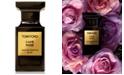 Tom Ford Café Rose Eau de Parfum Spray, 1.7-oz.