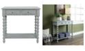 Furniture Caldy Console
