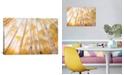 """iCanvas Colorado by Dan Ballard Wrapped Canvas Print - 26"""" x 40"""""""