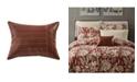 JONESWORKS Maddox Rectangle Decorative Pillow