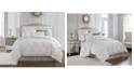 Charisma Dianti 4 Piece King Comforter Set
