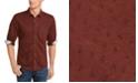 Dockers Docker® Men's Alpha Ultimate Slim-Fit Smart 360 Flex™ Stretch Shirt
