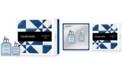 Calvin Klein Men's 2-Pc. Eternity Aqua Gift Set
