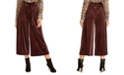 RACHEL Rachel Roy Rose Pants
