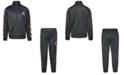 Jordan Toddler Boys 2-Pc. AJ Legacy Jacket & Pants Set