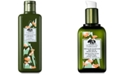 Origins Buy 2 Select Dr. Weil Products, Get 20% Off