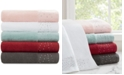 Urban Habitat CLOSEOUT! Rhinestone Starburst Bath Towel Collection