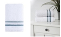 OZAN PREMIUM HOME Bedazzle Hand Towel