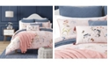J Queen New York Beatrice Bedding Collection