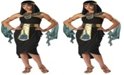 BuySeasons Buy Seasons Women's Cleopatra Costume