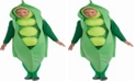 BuySeasons Buy Seasons Women's Pea Costume