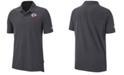 Nike Men's Kansas City Chiefs Dry Elite Polo