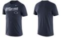 Nike Men's Penn State Nittany Lions Legend Sideline T-Shirt