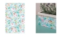 DC Fix Floral Adhesive Film, Set of 2