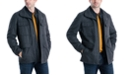 Michael Kors Men's Mayfield Field Coat, Created for Macy's