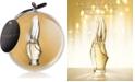 Donna Karan Cashmere Mist Deluxe Mini Ornament