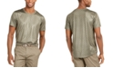 Tallia Men's Printed Stretch T-Shirt