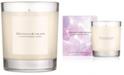 Donna Karan Receive a Free Donna Karan Cashmere Mist Candle with any $155 Donna Karan Fragrance purchase!