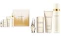 Donna Karan 4-Pc. Cashmere Mist Body Gift Set