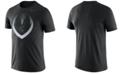 Nike Men's Michigan State Spartans Legend Icon T-Shirt