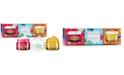 Kiehl's Since 1851 3-Pc. Merry Masking Gift Set