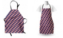 Ambesonne Primitive Country Apron