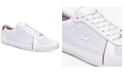 Lacoste Men's Evara Sport 419 1 U CMA Sneakers