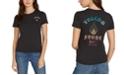Volcom Feelin' Alive Logo T-Shirt