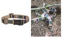 Pendleton Badlands National Park Dog Collar, Large