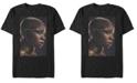 Marvel Men's Avengers Endgame Okoye Avenge the Fallen, Short Sleeve T-shirt