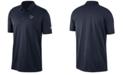 Nike Men's Houston Texans Franchise Polo
