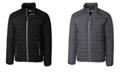 Cutter & Buck Men's Big and Tall Barlow Pass Jacket