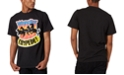 Wrangler Men's Stampede Graphic T-Shirt