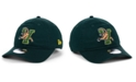 New Era Vermont Catamounts Core Classic 9TWENTY Cap