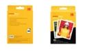 Kodak 3x4 ZINK Photo Paper - 40 Pack